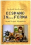 dismano_in_forma